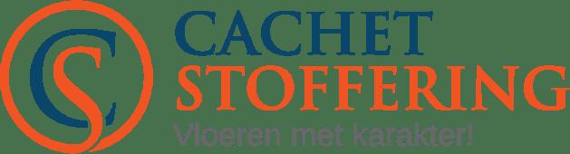 Cachet-stoffering-final-0112